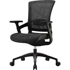Quill Carder Chair   Modern Chair Decoration Quill Carder Chair Modern Decoration Are Gaming Chairs Worth It 7 Things To Consider Before Buying A Hodedah Black Mesh Midback Adjustable Height Swiveling Catalogue August 18 Alera Elusion Series Swiveltilt Hyken Technical Mesh Task Chair Charcoal Gray Staples 2719542 Sorina Bonded Leather Vexa Back Fabric Computer And Desk 27372cc 9 5 Strata Office Ergonomic Whosale Hon Ignition Task Honiw3cu10 In Bulk