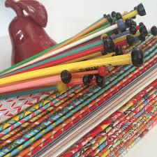 Leonie Bateman Designs Bittersweet Blog Tour