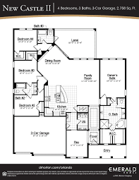 Highclere Castle First Floor Plan by 100 Floor Plans For Castles New Castle Ii Somerset At