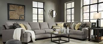 American furniture warehouse clearance