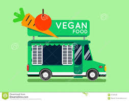 Vegan Food Truck City Car. Vegan Food Hipster Truck, Auto Cafe ... Vegan Food Truck Festival In Boston Tourist Your Own Backyard Needs Community Help To Grow Chow Bend The Totally Awesome Me Food Truck Jacked Rabbit Closed Local News Newsadvancecom Saturday Night Foodies Now There Is A Vegetarian In The Cinnamon Snail A Happy Clappy Curated Sacramento April 2014 Toronto Getting An Indian And Thai Vegan Watercolor Street Stock Illustration So Cal Gal Sonny Bowl Healthy Delicious Viva Green Life