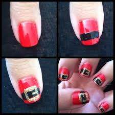 Christmas Nail Designs With Instructions ~ Cute Christmas Nail ... Simple Do It Yourself Nail Designs Ideal Easy Designing Nails At Home Design Ideas Craft Animal Stamping Nail Art Design Tutorial For Short Nails Nail Art Designs For Short Nails For Beginners Diy Tools Art Short Moved Permanently Pictures Of Simple How You Can Do It At Home To How To Make Best 2017 Tips 20 Amazing And Beginners Awesome Diy Wonderfull Classy With Cool Mickey Mouse Design In Steps Youtube