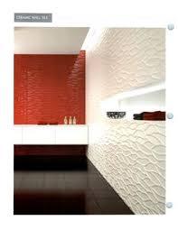 Cancos Tile Nyc New York Ny by Cancos Santa Magdalena Cancos Tile And Stone Pinterest