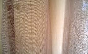 Nate Berkus Herringbone Curtains by Nate Berkus Herringbone Curtains 28 Images Commona My House
