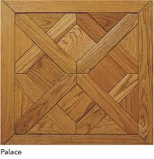 The Popularity Of Parquet Hardwood Floor Saroyan Hardwoods Flooring Palace