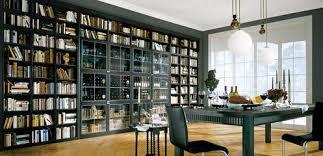 Library Cellar Dining Room