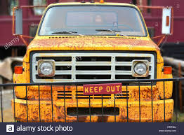 Old GMC Pick Up Truck Stock Photo: 135724278 - Alamy 6772 Chevygmc Pickup Trucks 1 Youtube 1949 Gmc Truck National Museum Of American History Garage Built Twin Turbo Classic Is The Hottest 2015 Chevrolet And Pickups Suvs To Offer Eightspeed Transmission 2017 Sierra Hd Powerful Diesel Heavy Duty Custom Dave Smith Photos Best Chevy Trucks Sema 1972 Hot Rod Network 1965 For Sale Near Cadillac Michigan 49601 Classics On Sale Shelburne Murray Gm Yarmouth New In Moultrie At Edwards Motors 1966 Duane Stizman