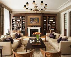 Formal Living Room Furniture by Square Living Room Furniture Arrangement Good Living Room