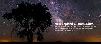 100 Birdview Custom Tour New Zealand Recruitment