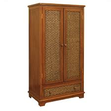 15 Best Wicker Armoire Wardrobes Armoires Walmartcom Pine Wood Wardrobe Armoire From Dutchcrafters Amish Fniture Wardrobes Closets Ikea White French Armoire And Shabby Best 25 Antique Wardrobe Ideas On Pinterest Eclectic Armoires New Portable Bedroom Clothes Closet Storage Shop Shelving Hdware At Lowescom Or Difference Home Design Ideas Industrial Wardrobes Top 3 Styles Of Hgtv