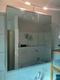 spiegel bad in bad segeberg ebay kleinanzeigen
