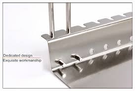 Adjustable Folded Pot Lid Rack Pan Drying Rack Buy Cutting Board