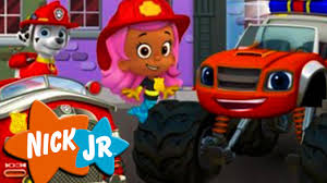 Nick Jr Paw Patrol Marshall Blaze The Monster Truck Bubble Guppies ... An Eventful Party Monster Truck 5th Birthday Obstacle Courses Free Printable Invitations Dolanpedia Monster Truck Game Jam Race Amazoncom Crush It Nintendo Switch Standard Edition Supplies New 79 Best Images On Blaze And The Machines To Top Of World Nick Blaze And The Machines Party 4pk The Bazaar Destruction Amazoncouk Appstore For Android Mr Vs 3rd Part Ii Fun Cake Kings Water Slide Combo Rentals Fun4allinflatablescom Ideas At In A Box