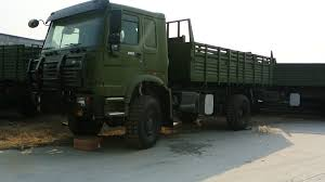 Sinotruk Howo 4x4 6x4 6x6 8x8 10x10 Military Use Army Truck - Buy ... Military Items Vehicles Trucks Tru001 Trumpeter 135 Zil157 6x6 Truck On Onbuy Bmy 6x6 M925a2 For Sale Midwest Equipment Dofeng Off Road Trucks Buy M923a2 5 Ton 66 Cargo Okosh Sales Llc Usarmy M923a1 5ton Big Foot By Westfield3d Your First Choice For Russian And Vehicles Uk Reo M35 Us Military Sound Youtube M923a2 Military Ton Truck Clean M35a2 M925 M931 M817 Dump D30047 2002 Cougar Ppv Truck Offroad Q Wallpaper Jiefang Ca30 Wikipedia