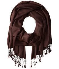 betsey johnson cashmere silk real pashmina at zappos com