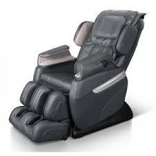 fuji chair manual cheap cyber relax chair find cyber relax chair