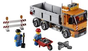 Lego City 4434 Dump Truck - Lego Speed Build - YouTube The Claw It Moves New Elementary A Lego Blog Of Parts Lego City 4434 Dump Truck Speed Build Youtube Buy City Dump Truck Features Price Reviews Online In India Search Results Shop Tipper Dump Truck Set Animated Building Review Ideas Product City Amazoncom Loader Toys Games Town Garbage 4432 7631 Kipper Speed Build Set 142467368828 4399 Theoffertop 60118 Azoncomau Frieght Liner
