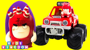 Oddbods Cartoon Furious Fuse Monster Truck Episode Giant Play Doh ... Counting Lesson Kids Youtube Electric Rc Monster Jam Trucks Best Truck Resource Free Photo Racing Download Cozy Peppa Pig Toys Videos Visits Hospital Tonsils Removed Video Rc Crushes Toy At Stowed Stuff I Loved My First Rally Ram Remote Control Wwwtopsimagescom Malaysia Mcdonald Happy Meal Collection Posts Facebook Coloring Archives Page 9 Of 12 Five Little Spuds Disney Cars 3 Diy How To Make Custom Miss Fritter S911 Foxx 24ghz Off Road Big Wheels 40kmh Super