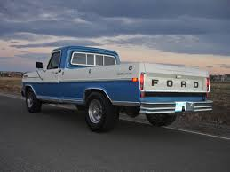 1971 Ford F-250 Sport Custom Vintage Truck Flashback F10039s New Arrivals Of Whole Trucksparts Trucks 1971 Ford F100 Sport Custom 4x4 Pickup Stock K03389 For Sale Clean Proves That White Isnt Always Boring Ford Pickup 502px Image 6 A F250 Hiding 1997 Secrets Franketeins Monster Autotrends Speed Monkey Cars Ford Trucks Truck Air Cditioning For Johnny Junkyard Find The Truth About Ac Systems And Ranger Xlt Custom_cab Flickr