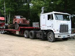 Cabover Kings Curbside Classic 31969 Ih Intertional Co Loadstar The Only An Old Cabover In The Country 2018 Kenworth Australia Bangshiftcom Ebay Find This 1977 Gmc Astro 95 Is A Barn Big When And Why Were Cabovers Phased Out Hino Trucks 268 Medium Duty Truck Cknx Am 920 56 Ford C500 Cabover Roanoke By Rlkitterman On Deviantart Old School Guide Youll Ever Need Smart Trucking Twitter 1980 Transtar Beautiful Were Crazy Youtube Mitsubishi Fuso Of America Inc Daimler Canter Fg4x4 Four