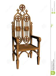 Gothic Chair 1 Stock Photo. Image Of Platform, Castle - 1969438 Gothic Revival Oak Glastonbury Chair Sale Number 2663b Lot Antique Carved Walnut Throne Arm Bucks County Estate Truly Stunning Medieval Italian Stylethrone Scissor X Large Victorian A Pair Of Adjustable Recling Oak Library Chairs Wick Tracery Cathedral My Parlor Room Purple Reproduction Shop Pair Jacobean Style Armchairs In Streatham Charcoal Gray Painted Rocking By Just The Woods Wicker Seat Side At