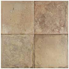tile ideas 3x3 white ceramic tile pencil tile trim 3x3