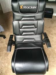 Find More X Rocker Gaming Chair For Sale At Up To 90% Off X Rocker Gaming Chair Cadian Tire Fniture Game Luxury Best Chairs 2019 Dont Buy Before Reading This By Experts Sound Just Sit There Start Rocking Recling Pc Xbox One Xrocker 5127301 The Ign Fablesncom Page 2 Of 110 Brings You Detailed Ii Se 21 Wireless Black 51273 Wayfair Torque Audio Pedestal At John Lewis For Adults Home Decoration 5125401 Bluetooth Audi Video