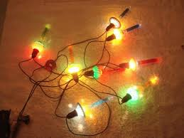 Buy Christmas Lights Where To Tree Bubble New York Night Light Replacement Bulb Dallas Retro
