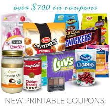 Petflow Coupons October 2018 / Hellmans Mayonnaise Coupon ... Kauffman Tire Newnan Ga Childrens Place Promo Codes Coupons Ka Code Ticketmaster Disney On Ice Kidzania Dubai Ava Fertility Discount Uk Logo Infusion Coupon My My Airtel App Sand Canyon Barber Petflow Hashtag Twitter Petcarerx 20 Save With Verified Petco Coupons Promo Codes Cats Coupon Discounts And Promos Wethriftcom Shopping Make Up Deals Posts 5 Star Gainesville 25 Off First Autoship Order Petflow Coding