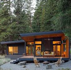 100 The Cabins At Mazama Village A Vision For On Instagram With Whom Do You Want To