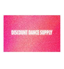 Ballet Stuff Coupon / Jack In The Box Coupons December 2018 Pajama Jeans Coupons Discount Codes Vera Bradley Book Bags Dance Xperia C Freebies Stretch Pointe Shoe Ribbon Dream Duffel Coupon Anti Fatigue Kitchen Mats Marcies Academy Class Attire Wwwdiscount Dance Supply La Cantera Black Friday Hslda Membership Code Current Labels Discount 2018 Walmart Fniture Promo Activia Fruit Fusion Dancing Supplies Depot Shark Garment Steamer Clothing Dancewear Nyc 1 Online Store