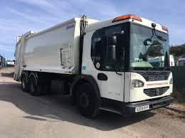 DENNIS EAGLE ELITE REFUSE TRUCKS 5 IN STOCK ALL DIRECT FROM COUNCIL ... Waste Handling Equipmemidatlantic Systems Refuse Trucks New Way Southeastern Equipment Adds Refuse Trucks To Lineup Mack Garbage Refuse Trucks For Sale Alliancetrucks 2017 Autocar Acx64 Asl Garbage Truck W Heil Body Dual Drive Byd Lands Deal For 500 Electric With Two Companies In Citys Fleet Under Pssure Zuland Obsver Jetpowered The Green Collect City Of Ldon Trial Electric Truck News Materials Rvs Supplies Manufactured For Ace Liftaway