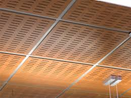 Tectum Lay In Ceiling Panels by Archello Perforated Acoustic Panels In Wood U2026 Pinteres U2026