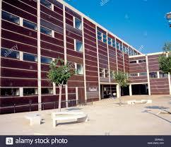 100 Rafael Moneo LAuditori Auditorium By Barcelona