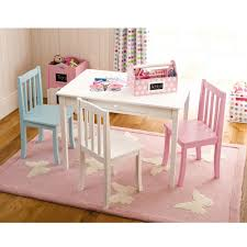 [Hot Item] Children Study Set Wooden Kids Set (M-X1065) Linon Jaydn Pink Kid Table And Two Chairs Childrens Chair Mammut Inoutdoor Pink Child Study Table Set Learning Desk Fniture Tables Horizontal Frame Mockup Of Rose Gold In The Nursery Factory Whosale Wooden Children Dressing Set With Mirror Glass Buy Tablekids Tabledressing Product 7 Styles Kids Play House Toy Wood Kitchen Combination Toys Ding And Chair Room 3d Rendering Stock White 3d Peppa Pig 3 Piece Eat Unfinished Intertional Concepts Hot Item Ecofriendly School Adjustable Blue