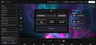 Bitcoin Faucet Bot Download by Js Primedice3 Bot W Gui Verifier Dark Theme U0026 Hotkeys Upd