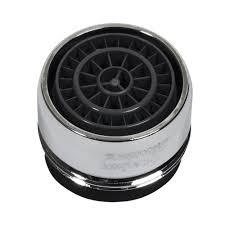 Moen Lavatory Faucet Aerator by Moen Aerators U0026 Flow Restrictors Faucet Parts U0026 Repair The