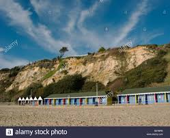 100 Canford Cliffs Cliff Stock Photos Cliff Stock Images Alamy