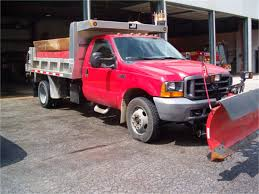 2001 Ford F550 4X4 Dump Truck W/ Plow And Salt Spreader For Auction ... Michael Bryan Auto Brokers Dealer 30998 Ray Bobs Truck Salvage And 2011 Ford F550 Super Duty Xl Regular Cab 4x4 Dump In Dark Blue Ford Sa Steel Dump Truck For Sale 11844 2005 Rugby Sold Youtube Sold2008 For Saledejana 10ft Trucks In New York Sale Used On 2017 Super Duty At Colonial Marlboro 2003