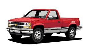 A Century Of Chevrolet Trucks In Photos - Motor Trend Gm To Offer Clng Engine Option On Chevy Gmc Hd Trucks And Vans Mediumduty Moves Reenter The Truck Market With Hanner Chevrolet Proudly Serving Abilene Tx Avalanche Wikipedia Celebrates 100 Years Of By Choosing 10 Most Seven Picks From Truck Ctennial Automobile Magazine 2019 Silverado What Expect From New Fullsize Special Edition Trucks At Spitzer North Canton Shop Cars South Anchorage Ak Task Force 2018 For Sale In Ma Colonial Acton