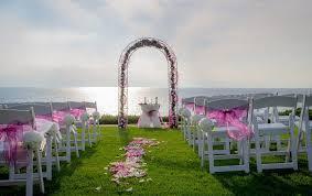 Destination Weddings In San Diego