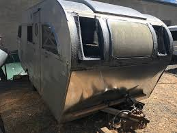 100 Restored Travel Trailers For Sale FOR SALE