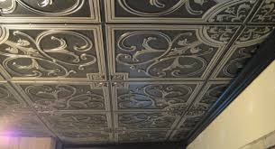 Genesis Ceiling Tile Stucco by Ceiling Mibnihrpbgvzia Amazing 2 2 Ceiling Tiles Fasade Ceiling