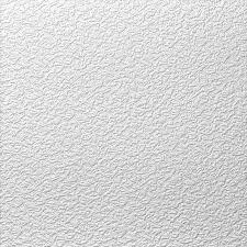 dalle de plafond polystyrene ikeasia