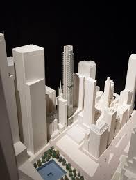 100 Greenwich Street Project Rafael Vinoly Arch On Twitter Opening July 5 SkyMuseum SKYLINE