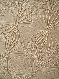 30 best ceiling texture types and technique for home interior
