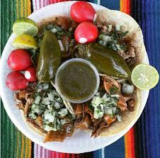 Hey, LA: Did Your Favorite Taco Truck Make The List? Tacos Leo Melrose Beverly Fairfax Mexican Restaurant La 19 Essential Los Angeles Food Trucks Winter 2016 Eater Bun Boy Eats El Flamin Taco Truck How El Chato A Midcity Taco Legend Won The Citys Heart One Bite Truck Living Toliveanddine Foodie Comedy Journalism Chato For Crunchy Fajitas Go Here Nuevo Mexico 10 Musttry Latenight Taco Trucks And Stands Kevin Primus Coachprimus Twitter The 9 Best In South Park