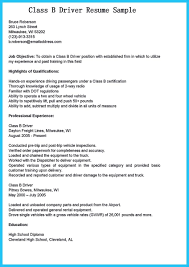 Awesome Stunning Bus Driver Resume To Gain The Serious Bus Driver ... Benefits Of Being A Truck Driver Roehl Transport Blog Roehljobs Sample Resume For With No Experience Cv Southern Missouri Driving School With Class A Company Jobs Vs Lease Purchase Programs Youtube Insgative Report 2016 Trucking Industry Forastexpectations Fresh Certificate Equipment Operator Monstercom Hshot Trucking Pros Cons The Smalltruck Niche Become An Owner Local Driverjob Cdl