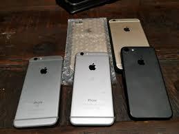 iphone 6 screen repair in Kotara 2289 NSW iPhone