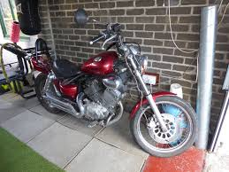 Motorcycles In Glasgow For Sale | New And Used Motorbikes In Glasgow ... Thames Trader Wikipedia Auto The Awesomobile Tmp Worldwide Uk For Sale 2017 Gmc Sierra 3500hd Slt Pepperdust Meta Uae News F150 Deluxe Used Trucks Sanford Orlando Lake Mary Jacksonville Tampa And 19 Fisker Karmas On Ebay 74 Trader Bc Heavy Truck Toyota Tacoma 2019 20 Top Car Models File1960 40 Fire 8882601239jpg Wikimedia Magazine Victim Of Digital Shift Globe Mail Classic Truck Amazing Wallpapers Dealership Kelowna Bc Cars Buy Direct Centre